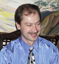 Абросимов И.В.